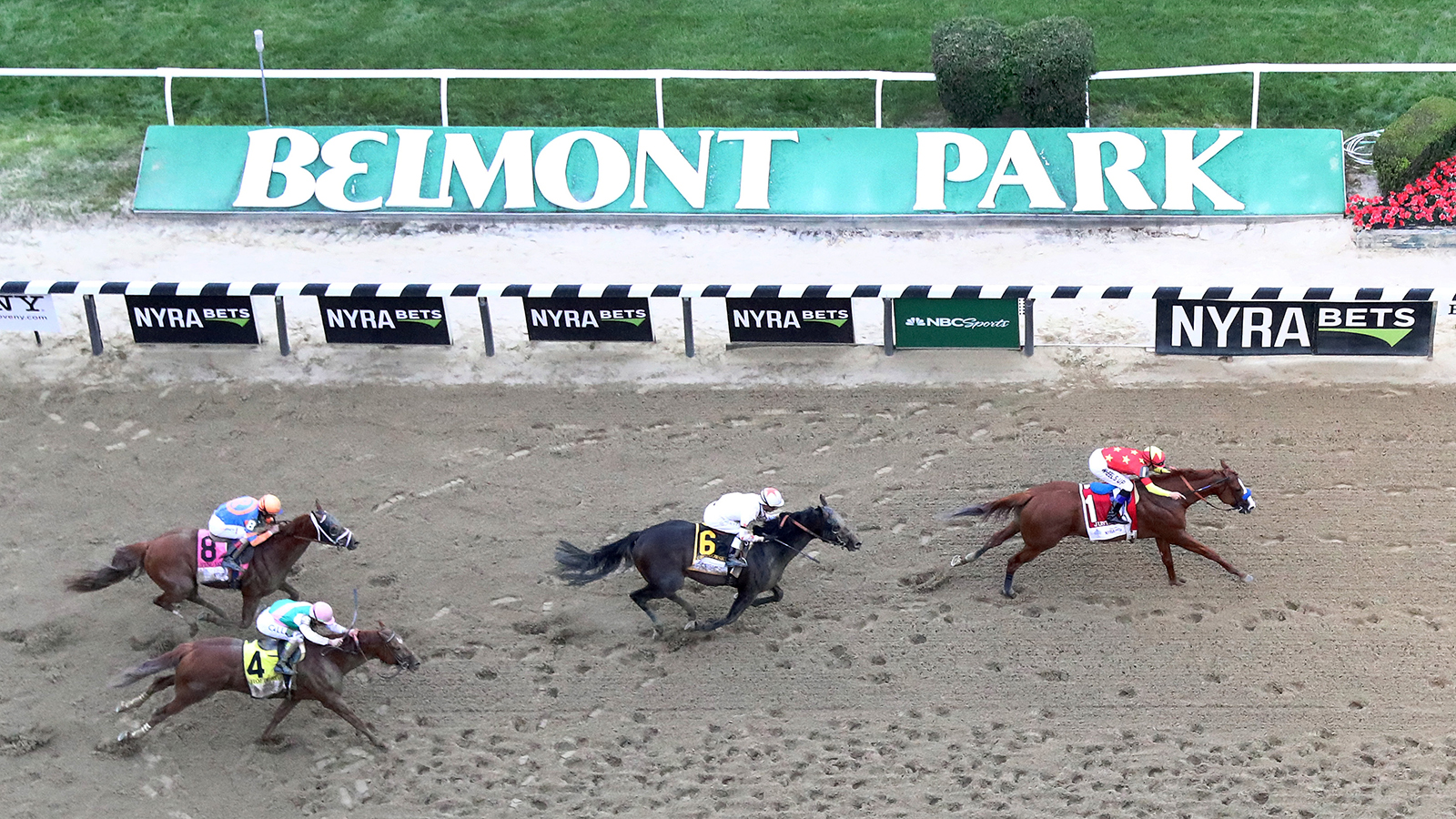 How to bet on triple crown race buy bitcoins with bitcoins
