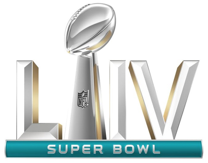 When is Super Bowl 2020: Kickoff time, date, TV channel, halftime show for 49ers vs. Chiefs