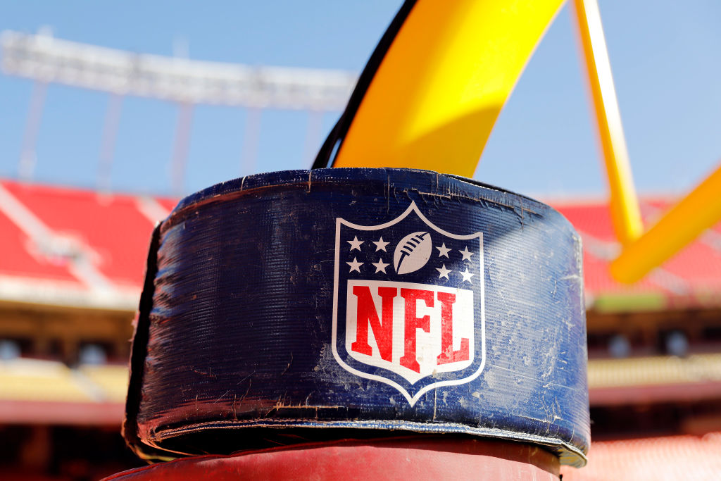 When does the 2020 NFL Season begin: TV channel, kickoff time, prediction, live stream for Chiefs vs. Texans game tonight