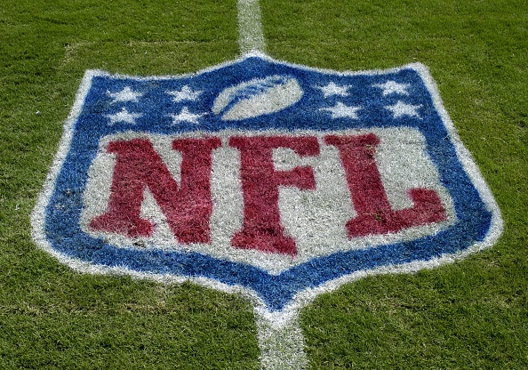 NFL Week 12 schedule 2020: Dates, kickoff times, how to watch, TV channel, live streams