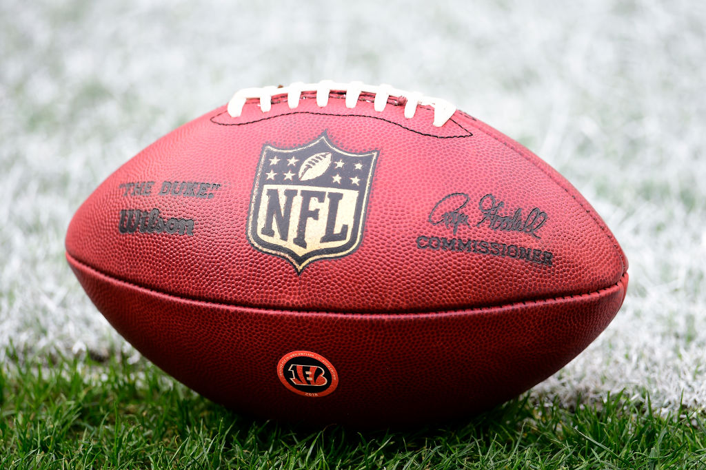 How to watch Broncos vs Chiefs: kickoff time, TV channel, live stream online