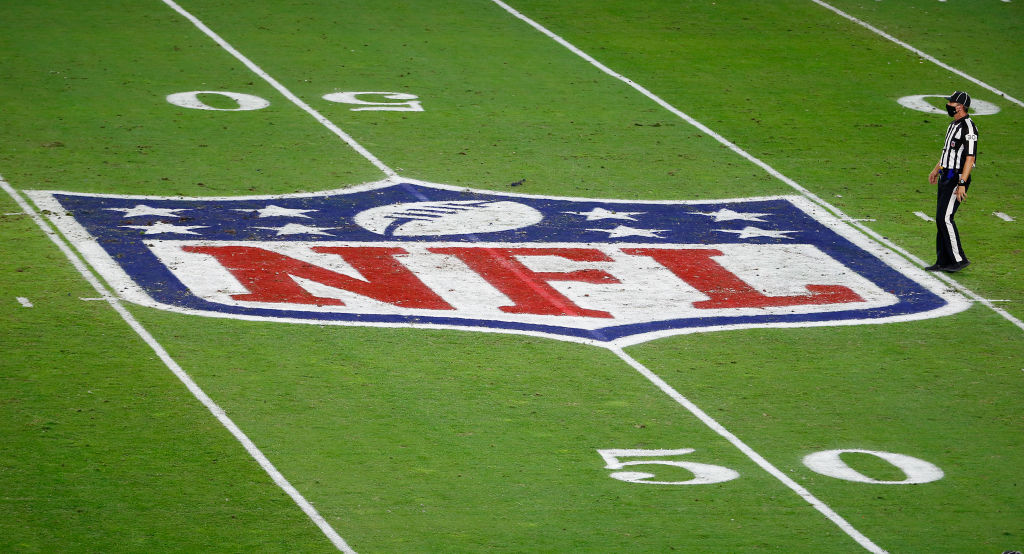 NFL playoff overtime rules: How OT works in 2021 playoffs, difference from regular season