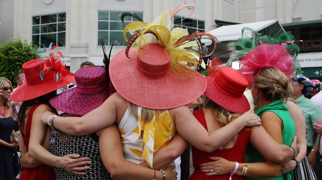 Kentucky Derby 2021 fashion: Outfit ideas, latest styles, trends, hats