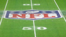 The 2021 NFL season schedule is out! Find out which teams open up the season.