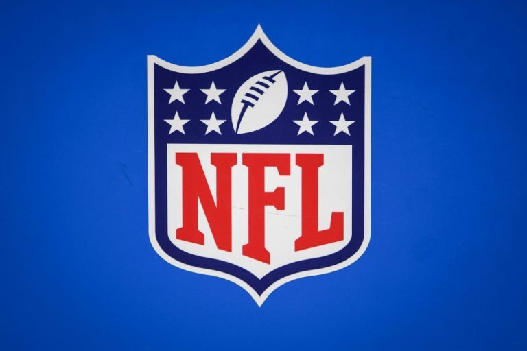 Nfl Calendar 2022.When Will The 2021 Nfl Schedule Be Released Nbc Sports