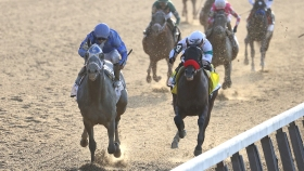 Essential Quality wins Belmont Stakes 2021: Full race, recap, results