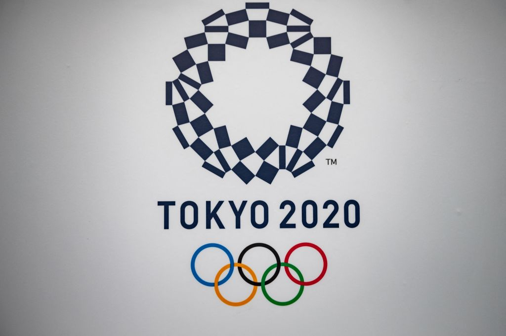 Tokyo Olympics each day TV schedule: Occasions, dates, channels, what's on at present, methods to watch new sports activities – NBC Sports activities