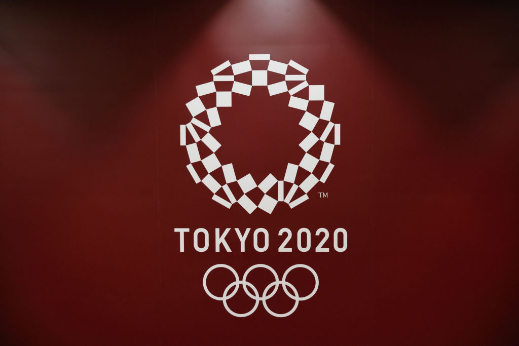 When do the Olympics start? Opening Ceremony time, TV, live stream, date, schedule for Tokyo Games - NBC Sports