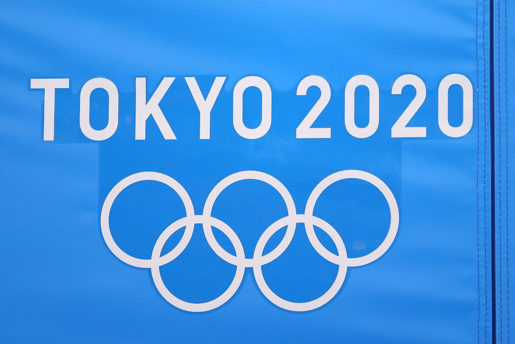 Olympics schedule today: Live streams, how to watch online, start times, TV channels for Tokyo Games - NBC Sports